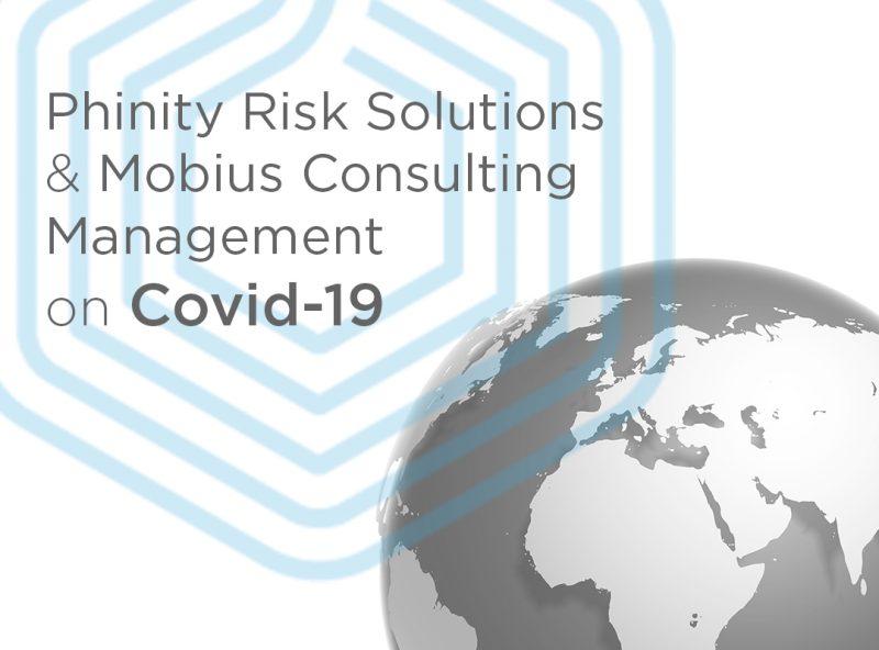 covid-19-phinity