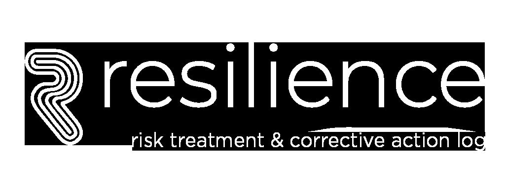 Resilience-Logo-RGB-white-1024x384