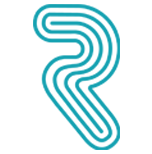 Resilience logo icon