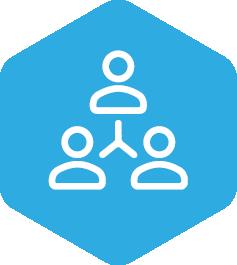 Extensive internal & external stakeholders_1