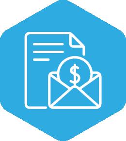 Remuneration & Superannuation_1